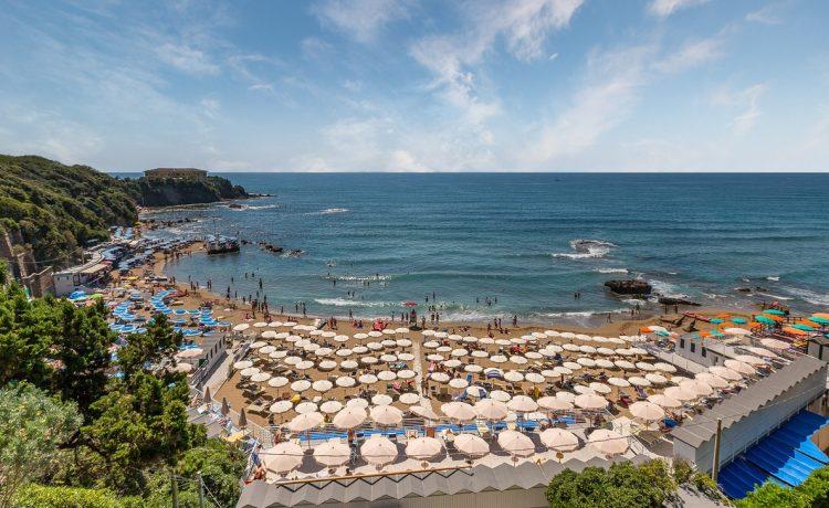 castiglioncello_beach