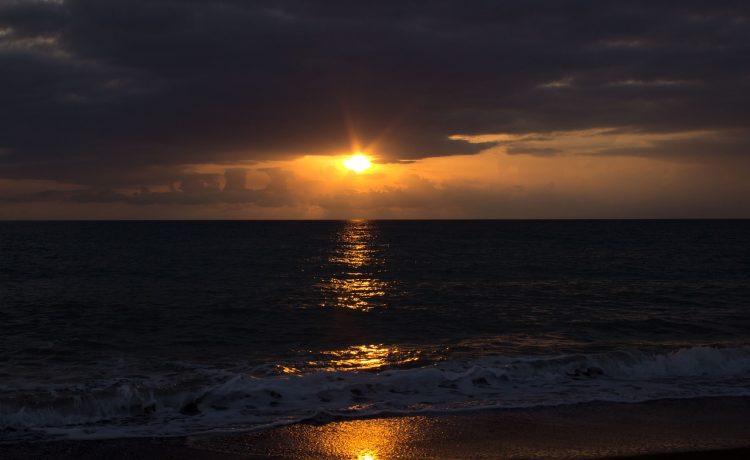 sunset-cecina